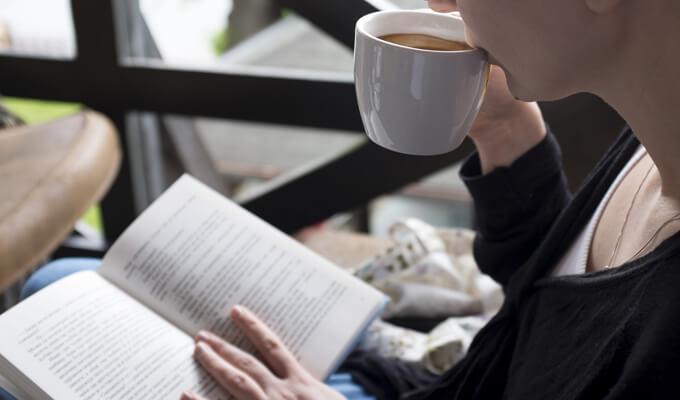 読書余話】本を三万冊読んだと言う人と出会った【本当に?可能 ...